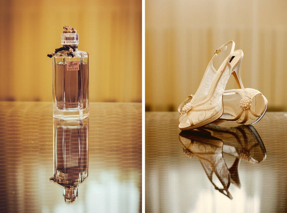 01-svatebni-strevice-a-parfem-nevesty-na-svatebni-fotografii