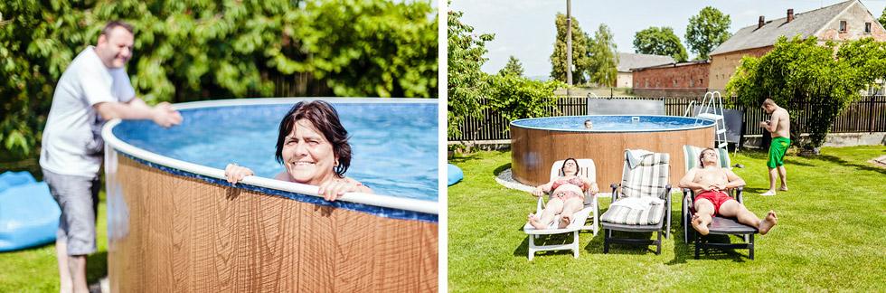 041-pohoda-u-bazenu