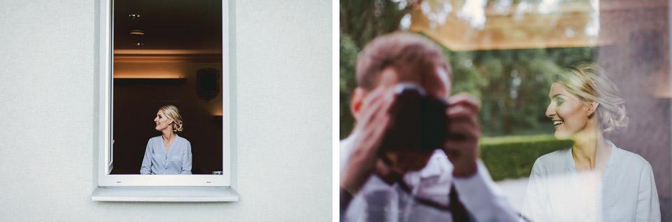 17-efektni-fotografie-odrazu-fotografa-v-okne