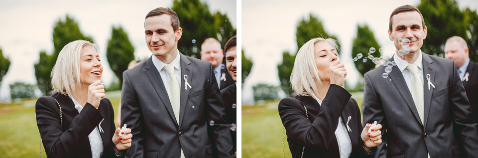 32-bublifukovani-na-svatbe