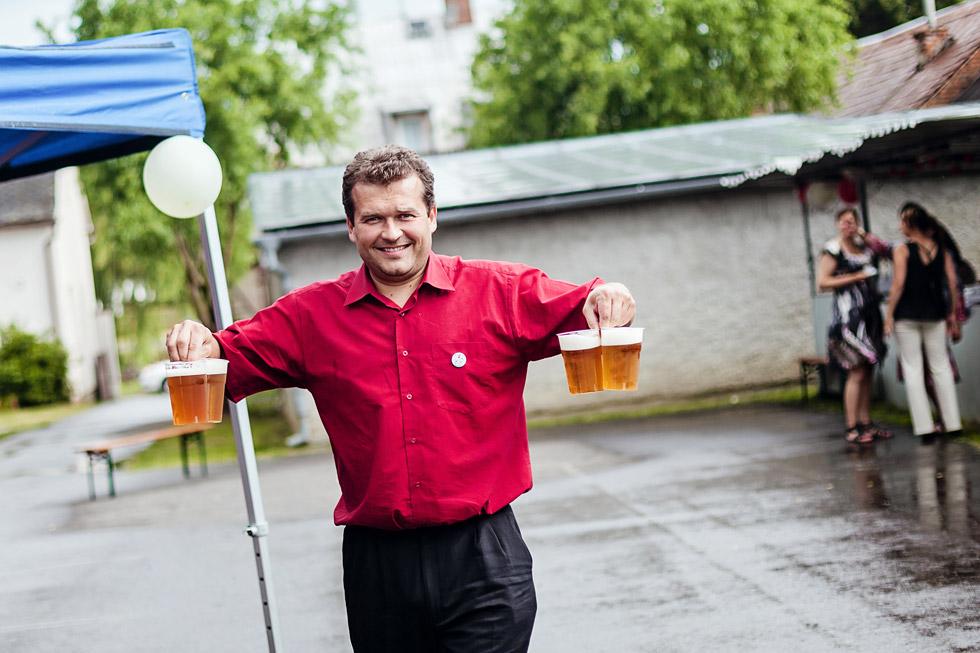 368-host-nese-pivo