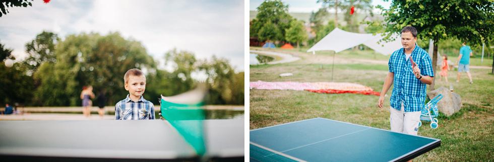 511-svatebni-hoste-hraji-ping-pong