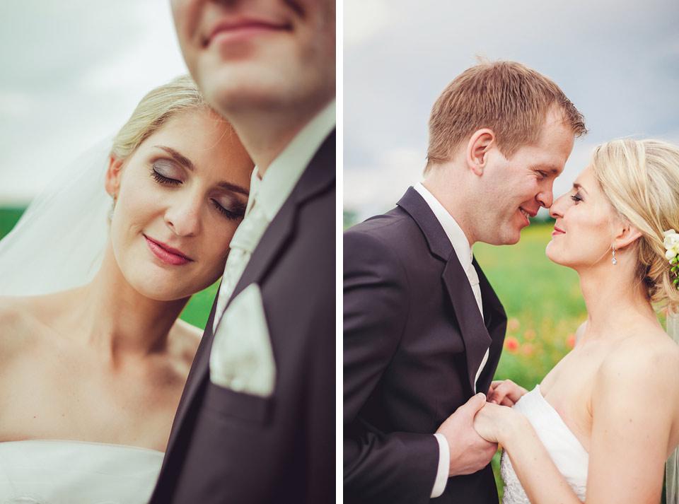 53-romantika-vs-humor-na-svatebni-fotografii