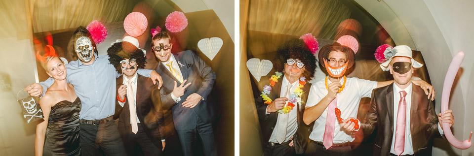 67-sranda-ve-svatebnim-fotokoutku