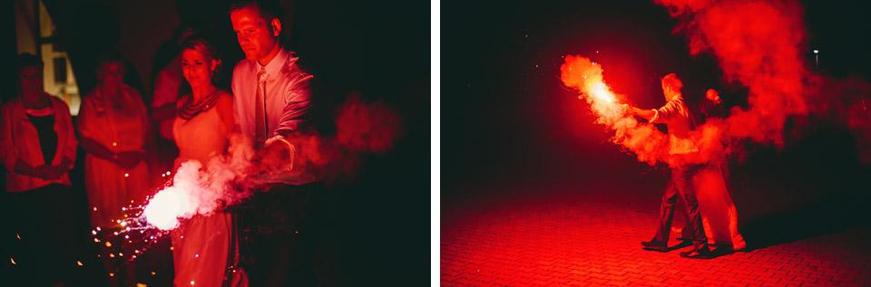 85-zenich-s-nevestou-jdou-odpalit-ohnostroj