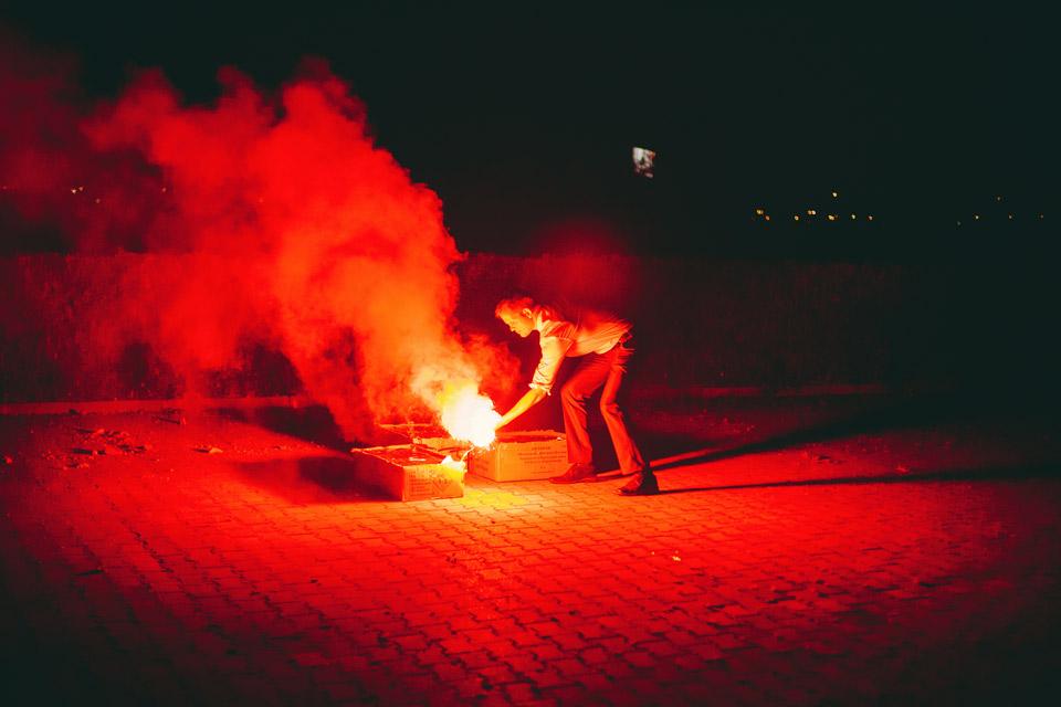 86-odpaleni-ohnostroje-statecnym-zenichem