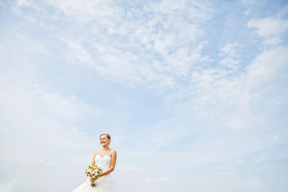 Svatební fotograf Šternberk