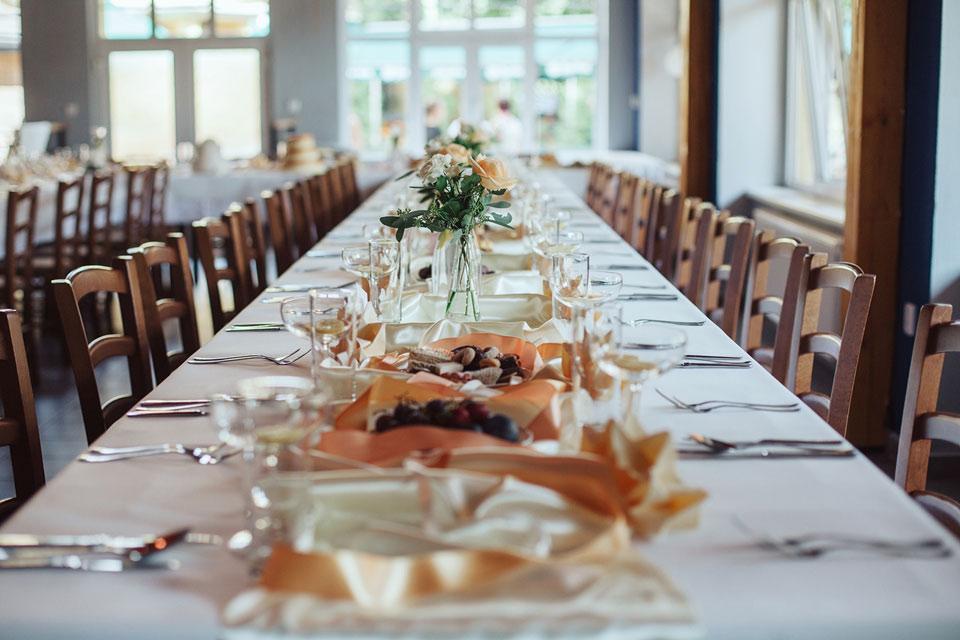 detail-svatebni-tabule
