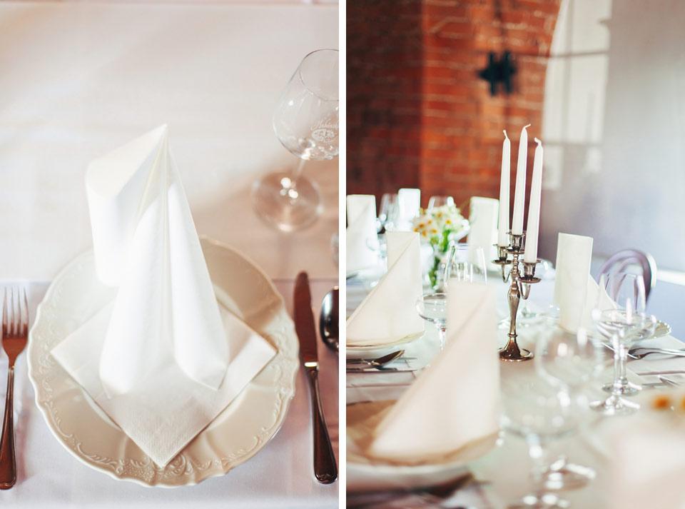 detailni-fotka-ze-svatebni-tabule