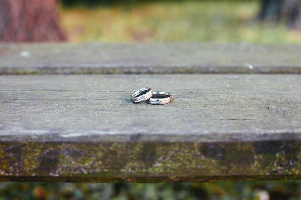 fotka-svatebnich-prstynku