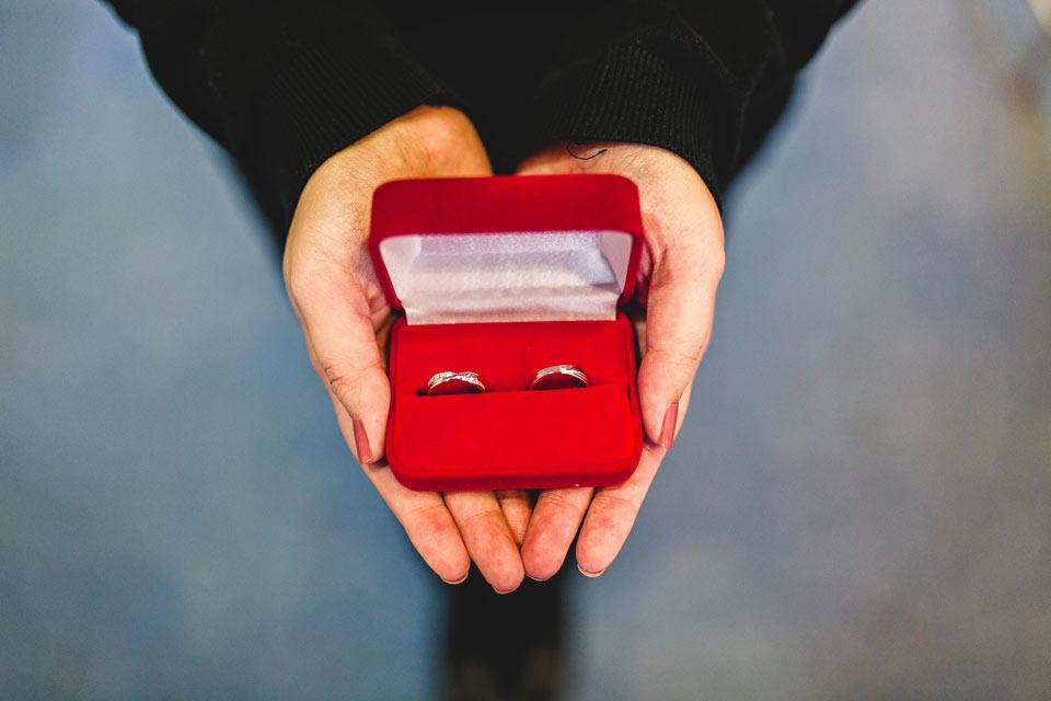fotografie-svatebnich-prstynku