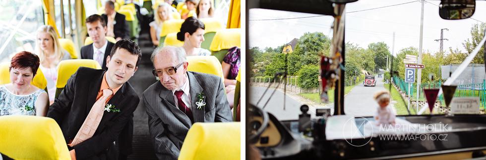 jizda-svatebnim-autobusem