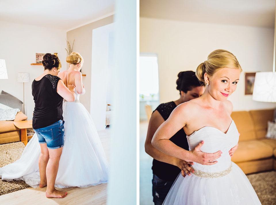 oblekani-svatebnich-satu-neveste