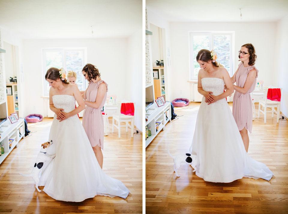 oblekani-svatebnich-satu