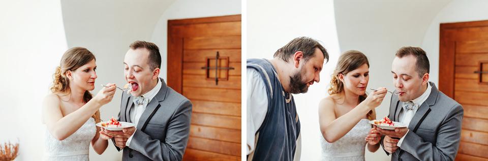 ochutnavka-svatebniho-dortu