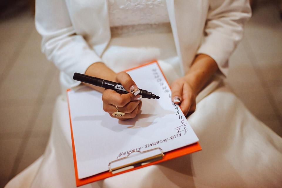 svatebni-kviz-na-svatbe