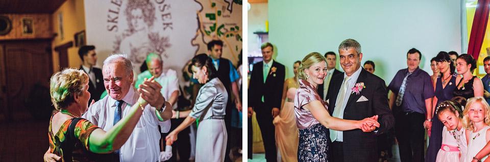 svatebni-tancovacka
