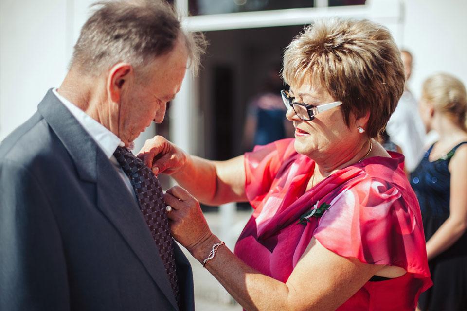 svatebni-vyvazky-pro-hosty