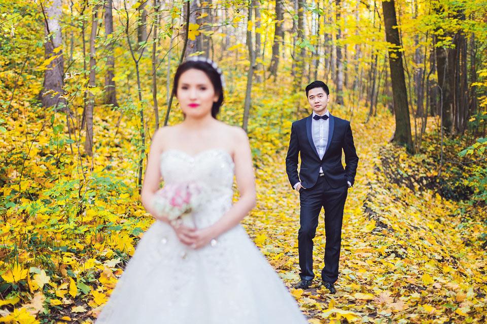 takova-ta-klasicka-svatebni-fotka-ktera-se-proste-musi-vyfotit
