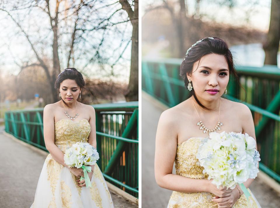 takovy-ten-svatebni-portretek-krasne-nevesty