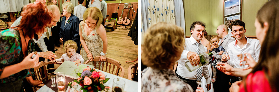 vecerni-svatebni-zabava